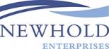 New Hold Enterprises, LLC
