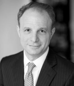 Charles Goldman