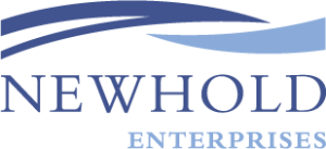NewHold Enterprises, LLC